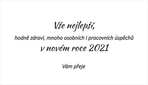 1 - sazba PF 2021