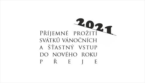 vzorová sazba PF2021 - saz09